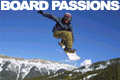 image representing the Snowboarding community